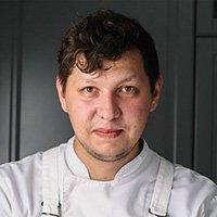 Юрий Таранов