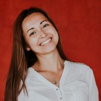 anastasiya-gorbonosova