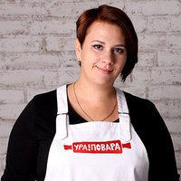 Марина Карабабаева