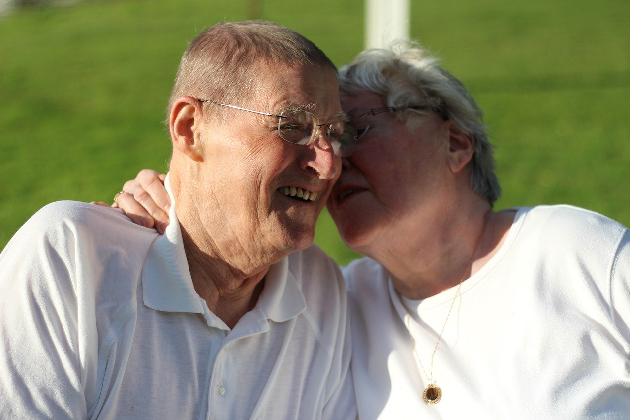 The Usa Catholic Seniors Dating Online Service